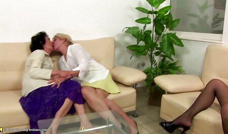 Sexe passionné de Saint-Pétersbourg film adulte vf