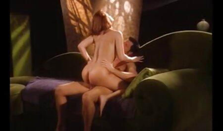 Baise anale chaude film adulte streaming gratuit en Italie