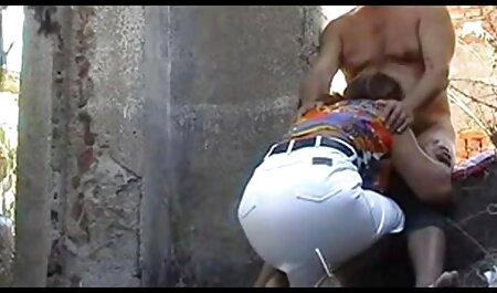 Cap d'Agde août 2017 film adulte hard (9)
