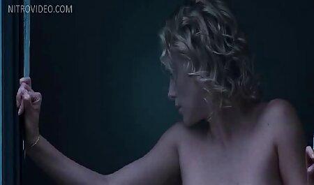 Séduisante film adulte tukif Sœur Superbe Fellation