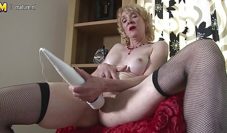 perversion anale avec video sexe adulte gratuit Victoria Sinn
