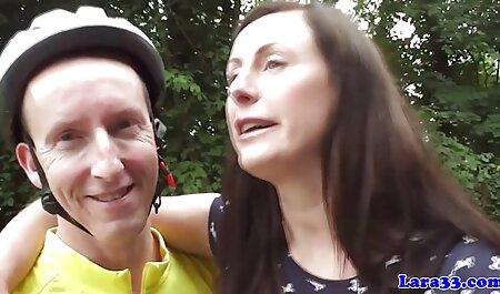 RealityKings - Nous vivons ensemble - Dani Daniels Riley film amateur adulte gratuit Reid -