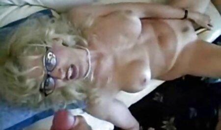 Grand éjaculations 756 film sex adulte