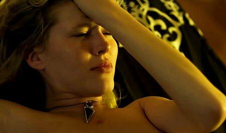 Nina Hartley films x gratuits pour adultes