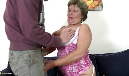 WebCam site film adulte Sexy 1711 - AliceFox