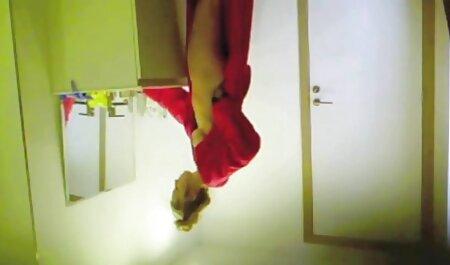 Les parcs Horny Step film adulte amateur Sis Trisha
