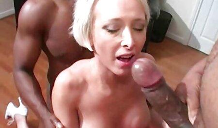 Salopes salopes video porno adultes ligotées