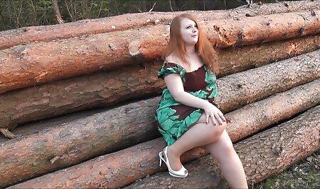 maison jeune grosse bite pipe cowgirl film pour adulte xxx creampie cowgirl