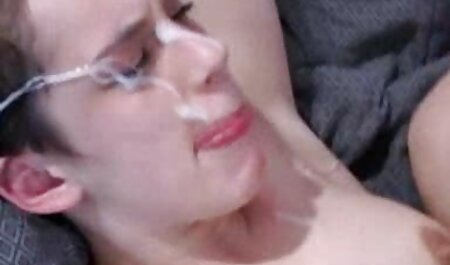 fille film de sexe pour adulte asiatique