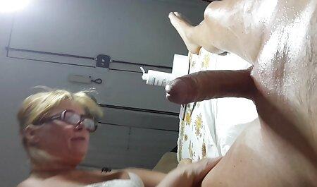 Maman films streaming adultes chaude # 4