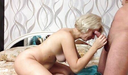 Cougar agressif vs adolescent timide film adulte gratuit
