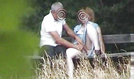 éjaculation-comp-2 film adulte en streaming