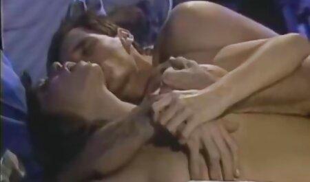 Epic Ass film porno pour adulte à la bouche avec éjacule et prolapsus!