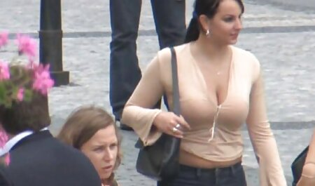Danica Collins film adulte streaming gratuit branlette
