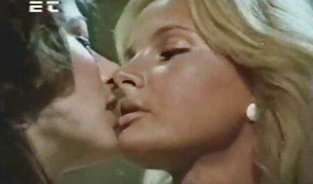 Die Bullen Vom Fuschlsee film adultes francais 18