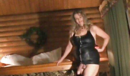 La jeune Samantha Rone aime le site streaming adulte butin et les seins chauds d'Alison Tyler!