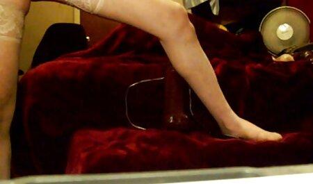 Hotwife film adulte amateur MMF