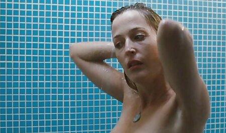 dans film pour adultes en streaming les toilettes