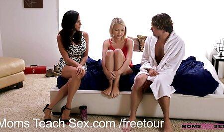 Jazmine Beach - Fuck Me Under video x adultes Blue Skies - Sex Tapes Latines