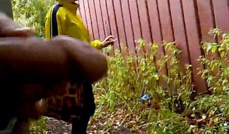 Spizoo - La petite adolescente Lexi Lore est punie par une grosse film adulte complet streaming bite