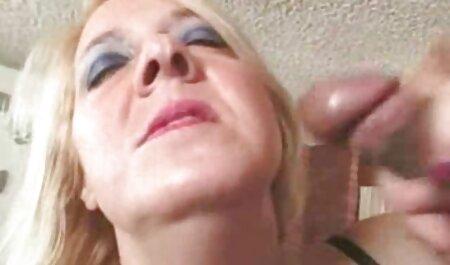 Salope suce et baise film adulte amateur grosse horloge noire