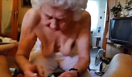 Tristyn Kennedy baise une grosse bite vidéo adulte streaming noire