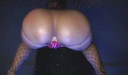 Frapper sexy Cassidy Klein POV film adulte streaming gratuit