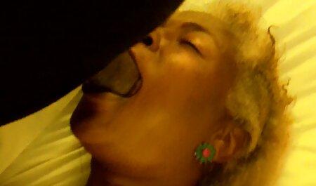 Paisley Pepper film adulte x gratuit grand ouvert par un coq blanc monstre