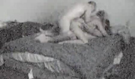 Frère cloue son retenu portant des demi-sœurs film adulte en streaming vf