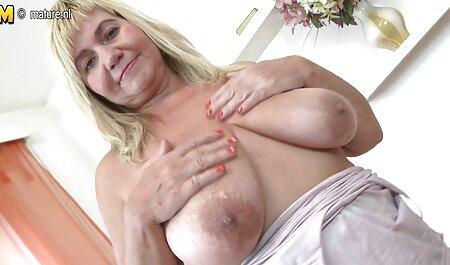 Jenna Reid film porno adultes a besoin de sexe coquin