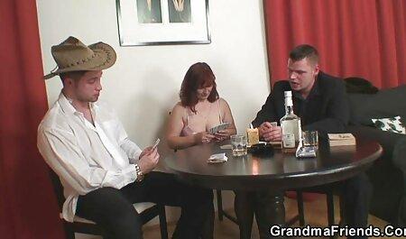 Bitchboi film sexe pour adulte
