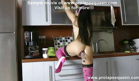 Jasmine Vega film adulte sex - New House Kitchen Sex - Ne me cassez pas