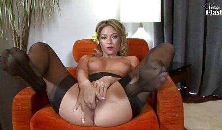 DigitalPlayground - Belle-pute avec film adulte x gratuit Bailey Brooke Sara Jay