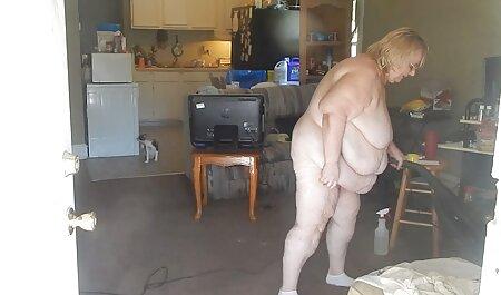 Teen blonde au gros cul Lucy Tyler film hard adulte creampied par une grosse bite