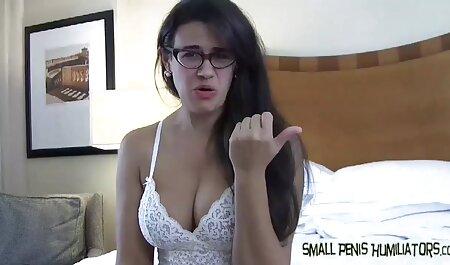 Scène anale film sexe adulte vintage