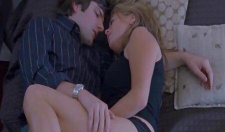 Quelle film porno pour adulte réaction de sperme aimez-vous le plus?