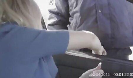 Maman et film x adulte gratuit garçon technicien