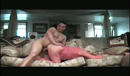 Énormes seins film hard adulte petite amie latina