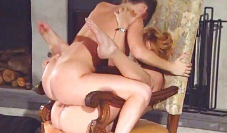 Bonne fille film porno pour adulte gratuit va mal punition sexuelle brutale