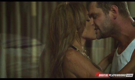 Babes - Office Obsession - Anissa Kate et Viktor Solo - iptv porno gratuit Acte