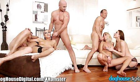 piwi27 film adulte sex