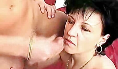 Gordita mamada film adulte en francais interrracial