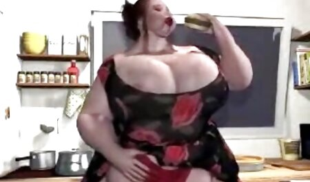 Film porno complet film adulte sexe 34