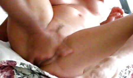 Reife gros seins film adultes streaming défoncés