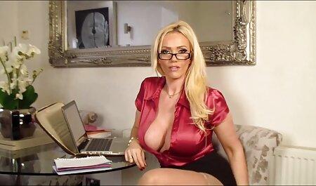 Photomontage d'images de porno toutes sortes de film x adulte gratuit porno