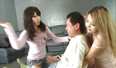 baise film xxx adulte en pov avec Victoria Daniels enceinte