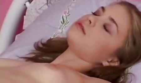 Séance de maquillage lourd film adultes streaming