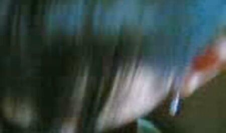 Chintia Flowers-Gros film adulte en streaming gratuit seins Monster Glocken