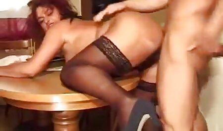 Ava Lauren est la plus porno adulte video putain de prof