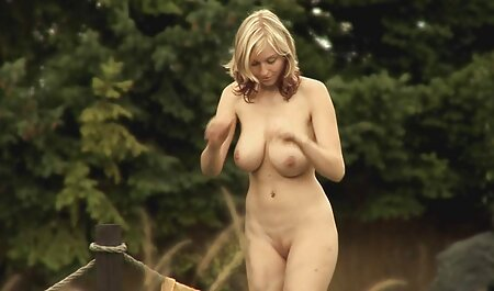 flux de cam film adulte gratuit streaming EveSquirt